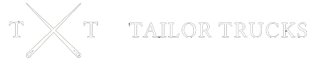 Costumes et Chemises sur-mesure by Tailor Trucks