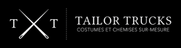Costume Prince de Galles sur mesure homme | Tailor Trucks